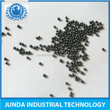 improve electrostatic shielding made in China steel shot