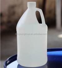 Cas No.63148-58-3 High quality Phenyl Methyl Silicone Fluid 30cst - Shinetsu KF50 low price