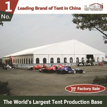 large event marquee for 2000 to 3000 people
