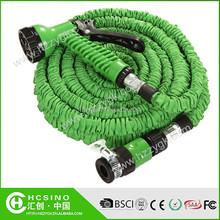 Magic garden water hose as seen on TV,rubber hose manufacturers association