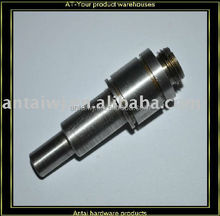 Hardware components pin