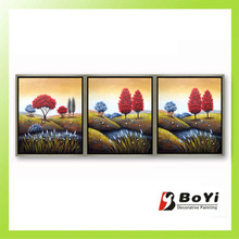 Botero Reproduction Oil Painting,Picasso Reproduction Oil Painting,Wholesale Reproduction Antiques