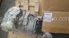Compressor for Toyota Hiace KDH200 KDH222 KDH212 88320-2F050