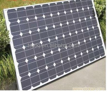 Best price monocrystalline cheap pv solar panel solar panel cost manufacturer in China