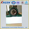 High quality pillow block bearing UCP218 from china factory