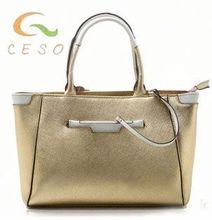 wholesale designer elegance,shoes with matching handbag