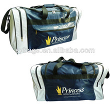 outdoor sports bag classic waterproof foldable travel Bag,travelling bag,canvas travel bag