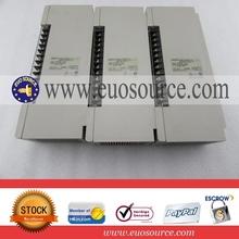 OMRON Frequency Inverter 3G3JV-AB007