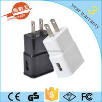 China manufacturer 9V 1A lithium ion battery charger