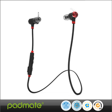 In Ear Earbud Stereo Headset New Anti Radiation Mobile Phone Handset X1