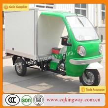 Made in China OEM Trike Motorcycle Sale/Motor Scooter Trike/3 Wheel Trike Bike