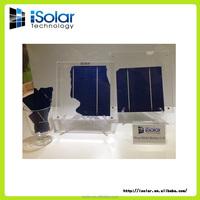 Solar Mono / Multi Broken Cell for sale