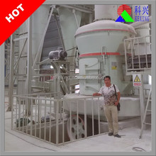 KEXING Brand Grinding Mill With Large Processing Capacity