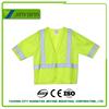 High Quality Safety Hi Vis Clothing