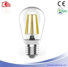 Alibaba express best selling items led candle light 97*49mm 4w 120lm/w bulk buy from China