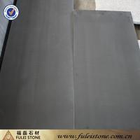 Black Basalt Color