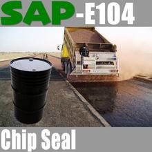 Bitumen Emulsifier for cationic slow break quick-setting asphalt emulsions.