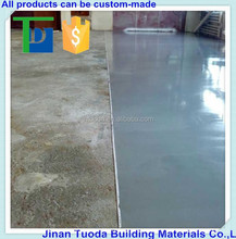 self leveling cement price per ton Promotion