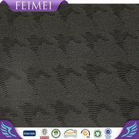 High quality Useful Good Hand Feeling silk rayon fabric