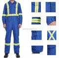 fábrica de uniforme de trabalho
