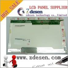 notebook laptop lcd Screen 14.1 inch LCD Panel for ASUS Z99J Z99H Z99L