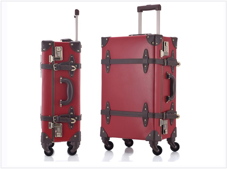 vintage luggage.jpg
