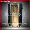 alibaba wholesale solarium tanning beds with Germany UV lamps