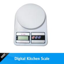 digital portátil electrónica nutricional balanzadecocina