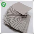 grey board 2mm card board china paper mill