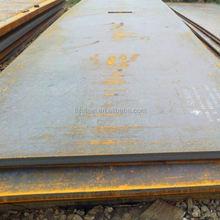 ASTM A283M GRADE C CARBON STEEL PLATE/ASTM A283 GR.C mild plate