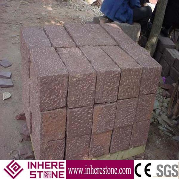 bush-hammered-red-sandstone-paver-slabs-tiles-china-red-sandstone-p278085-1b.jpg