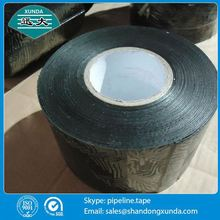 150mm width bitumen roofing materials with competitive offer