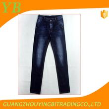 uomini ingrosso jeans a buon mercato uomini jeans di marca