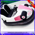 Adesivos para carros elétricos preço, Indoor Mini adesivos para crianças carros para venda