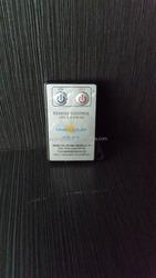 solar home lED lights yingli brand