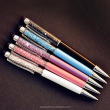swarovski yếu tố tinh thể bút