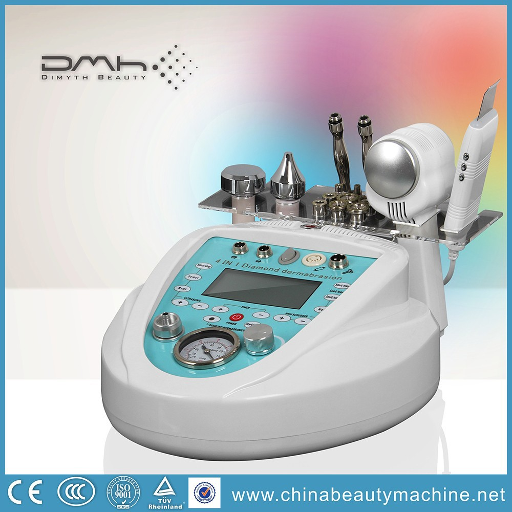 best microdermabrasion machine on the market