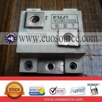 FUJI NPN Power transistor darlington 2SD1066