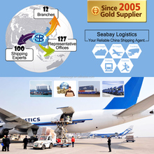 cheap air freight from china to baghdad iraq