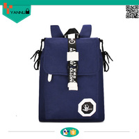 top quality outdoor leisure latest school bags large capacity travel bags sports bag