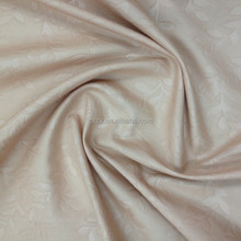 China supplier - 100% polyester microfiber fabric, embossing brushed dyeing + Aloe Vera for bedding set, curtain, home textile.