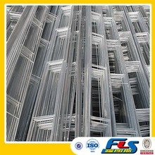 Brick Welded Mesh/Welded Wire Mesh Panel for Brick Construction