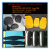 hot sale Motorcycle protective gear,Safety Protective Gear,eva foam knee pads