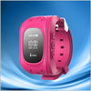 New Arrival Android Smart Watch 2014 with GPS Watch Phone definition of mobile communication