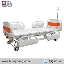 Hospital Bed Hospital Equipment Name
