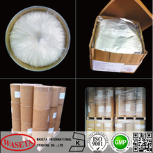 Supply glutathione , reduced l-glutathione powder with high quality and best price