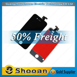 for iphone 4 lcd screen,for iphone 4 camouflage screen,for iphone 4 unlocked logic board 16gb 32gb