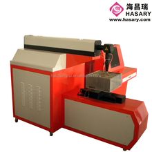 2015 fashion design high quality 2500*1300mm metal laser cutting machine with agent price