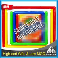 Cheap price new novelty folding promotion gadgets