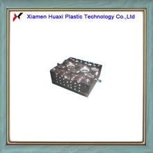 fairing set for honda cbr600rr 03-04 cbr 600rr f5 injection mold plastic kit 09